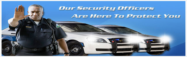 Doing Better Protective Services US, LLC
